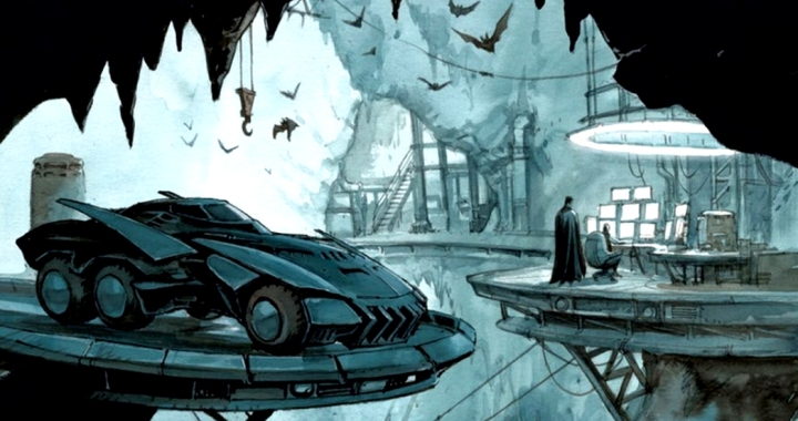 batman-principeoscuro-concdecultura4