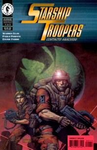 Starship_Troopers_-_Contacto_Arácnido_01