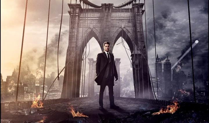 Gotham-portada-concdecultura