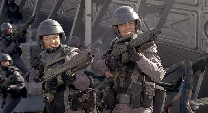 Starship_Troopers_Las_brigadas_del_espacio-265647377-large