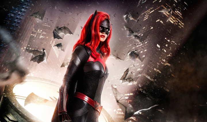 batwoman-concdecultura-portada